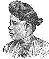 AliceEMcEwen1891.jpg