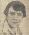 Alice Grant Rosman c.1935.png