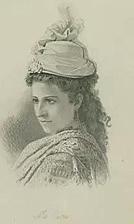Alice Oates