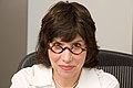 Alison Gopnik Photo.jpg