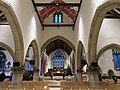 All Saints Church, Lindfield, West Sussex.jpg