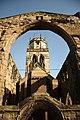 All Saints church (geograph 3351576).jpg