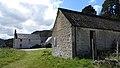 Allanaquoich Farm (Mar Lodge Estate) (16JUL17) (12).jpg