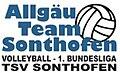 AllgaeuTeamSonthofen Logo.jpg