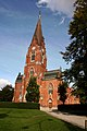 Allhelgonakyrkan in Lund.jpg