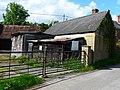 Allington - Charity Farm - geograph.org.uk - 1281062.jpg