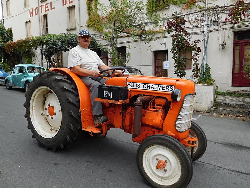 File:Allis-Chalmers FD3 (1).jpg