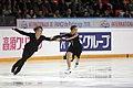 Allison REED Saulius AMBRULEVICIUS-GPFrance 2018-Ice dance FD-IMG 4363.JPG