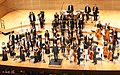 Alma Chamber Orchestra.jpg
