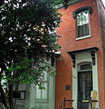 Alma Thomas House.jpg
