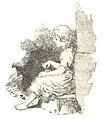 Almanaque de las portenas 1895 (page 72 crop).jpg