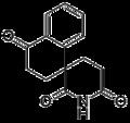 Alonimid.png