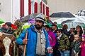 Alpabfahrt Mels. 2017-09-09 13-33-14. Alp Siez.jpg