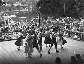 Alpenfest Obergrainau 1934 StAF W 134 Nr 007046 Bild 1 (5-91885-1).jpg