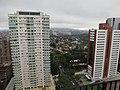 Alphaville Industrial, Barueri - SP, Brazil - panoramio (10).jpg