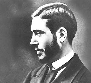 Alphonse Pénaud - Image: Alphonse Pénaud