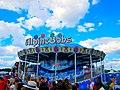 Alpine Bobs - panoramio (1).jpg