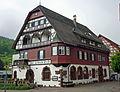 Alpirsbach-Löwen-Post-1.jpg