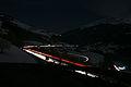 Alps traffic.jpg