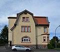 Alsfeld, Schillerstraße 12 (2).jpg
