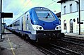 Alstom DT (33379311352).jpg