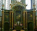 Altar, Marienkirche, Rode.jpg