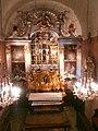Altar-Lorettokapelle-Kapfenberg.jpg