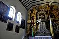 Altar 2 Calamarca.jpg