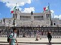 Altare della Patria din Roma11.jpg