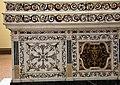Altare di g.b. cennini su disegno di pietro tacca, 1610, 01.JPG
