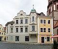 Alte Apotheke, Löbau.jpg