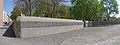 Alter-Juedischer-Friedhof-Battonnstrasse-2014-Ffm-323-325.jpg