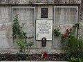 Alter Friedhof Wilten Grab Reinisch.jpg
