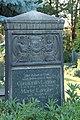 Alter katholischer Friedhof Dresden 2012-08-27-0053.jpg
