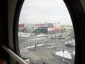 Alterlaa, Blick aus dem U-Bahn-Gebäude (4420222763).jpg