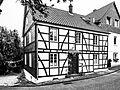Altes Backhaus 05.jpg