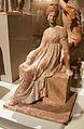 Altes Museum - Tanagra Figurine3.jpg