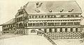 Altes Rathaus Escher.jpg