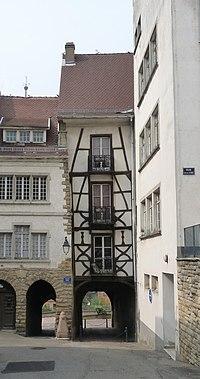 Altkirch-Vieille porte.jpg
