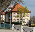 Altshausen-2978.jpg