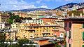 Altstadt von Genua.JPG