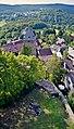 Altweilnau-Neuweilnau-JR-F2-B33a-2001-08-21.jpg
