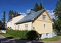 Alvar Aallon katu 6-8.jpg