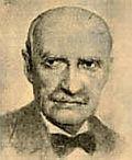 Álvaro Casanova Zenteno