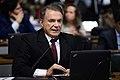 Alvaro Dias Senador.jpg