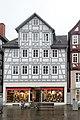 Am Markt 7 Melsungen 20171124 001.jpg