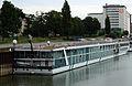 Amadeus Silver (ship, 2013) 004.JPG
