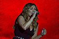 Amaia Montero - Rock in Rio Madrid 2012 - 17.jpg