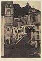 Amalfi, Cathedral MET DP322073.jpg