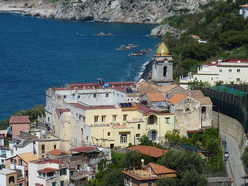 File:Amalfitana 18.jpg